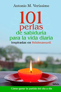 101 perlas de sabiduría