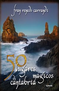 Un libro de Fran Renedo