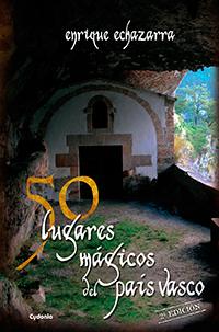 50 lugares mágicos de Euskadi