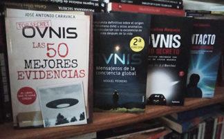 4 libros al precio de 3