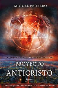 La conspiración Illuminati en el siglo XXI